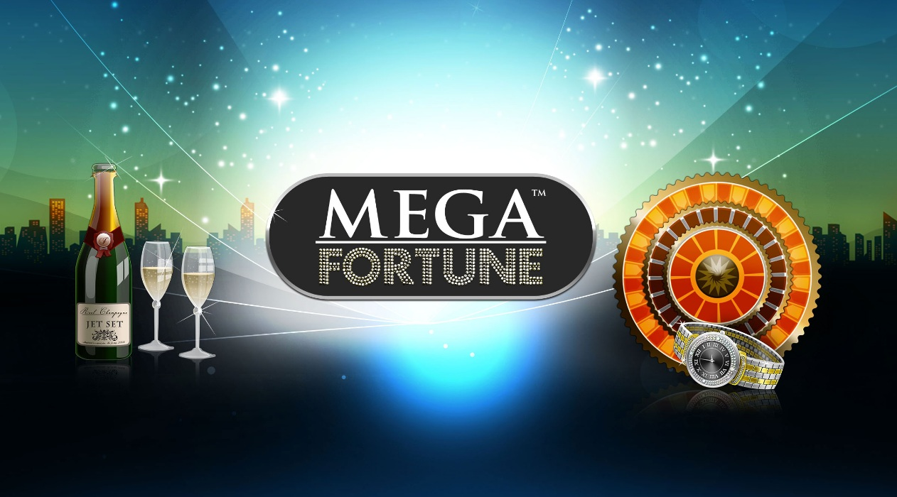 GroГџgewinn in NetEnts Slot Divine Fortune - Rizk Online Casino